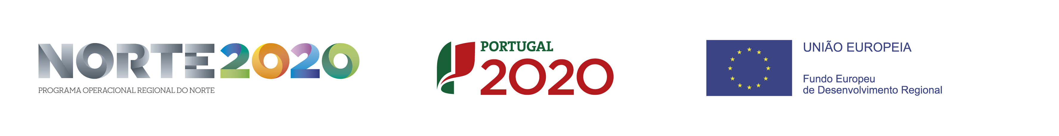Barra Norte2020 Portugal 2020